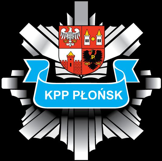 Plan działań priorytetowych płońskiej policji