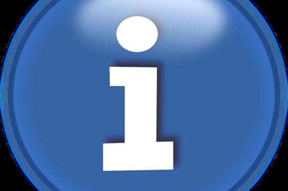 Obwieszczenia Wójta Gminy Sochocin z dnia 31.08.2020 r. ws. przystąpienia do sporządzenia miejscowego planu zagospodarowania przestrzennego gminy Sochocin