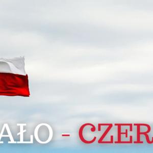 """Przypomnienie: oddaj głos na gminę Sochocin w akcji """"Pod biało-czerwoną"""""""