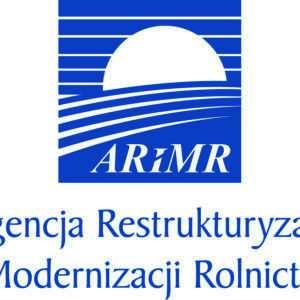 ARiMR rozpoczęła nabór wniosków o pomoc finansową