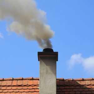 Powiadomienie o ryzyku wystąpienia przekroczenia poziomu informowania dla pyłu zawieszonego PM10 w powietrzu