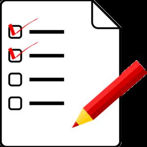 Ankieta dotycząca funkcjonowania Lokalnej Grupy Działania – Przyjazne Mazowsze