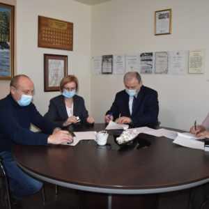 Miasto i Gmina Sochocin wspiera rozwój sportu: samorządowa dotacja zasili klub sportowy