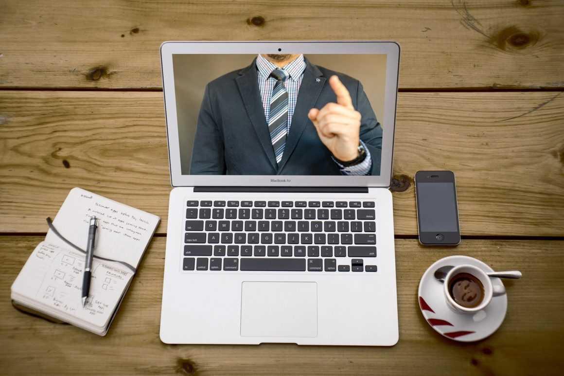 LGD – Przyjazne Mazowsze zaprasza na szkolenie online dla osób planujących podjąć działalność gospodarczą