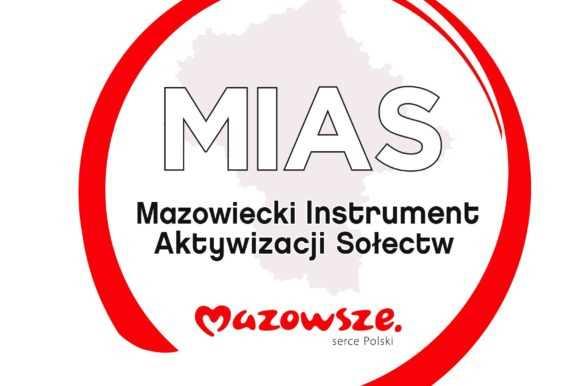 """Sprawdź, co zrobiliśmy w ramach """"MIAS Mazowsze 2020"""" [ZDJĘCIA]"""