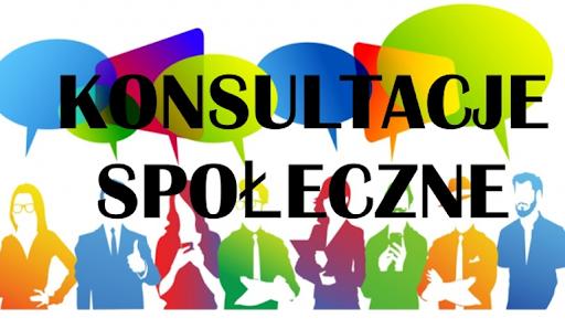 Konsultacje dot. wykorzystania dodatkowych środków i zmian w Lokalnej Strategii Rozwoju