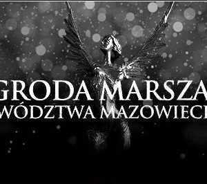 22. edycja konkursu Nagroda Marszałka Województwa Mazowieckiego