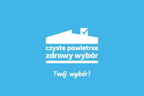 """W Urzędzie Miasta i Gminy Sochocin ruszył punkt konsultacyjny programu """"Czyste powietrze"""""""