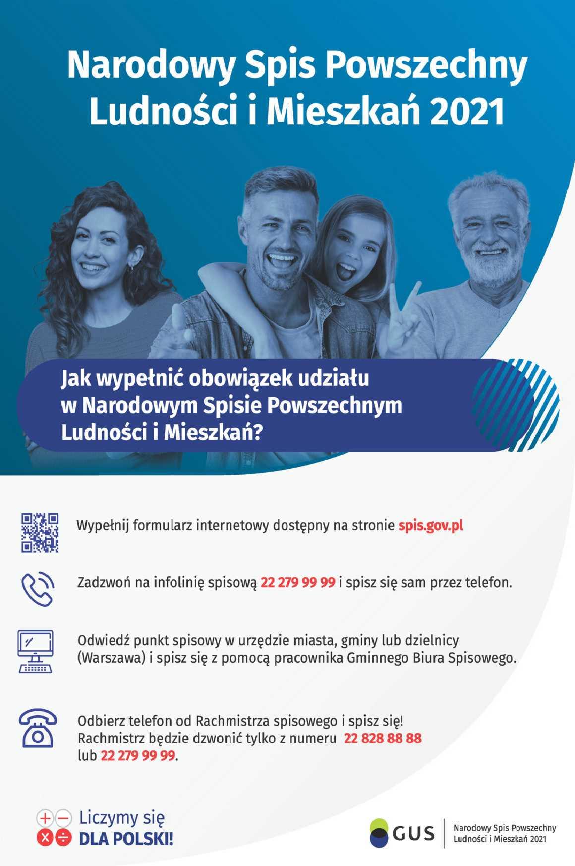 Gmina Sochocin liczy się dla Polski